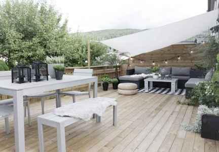 50 porches and patios ideas (20)
