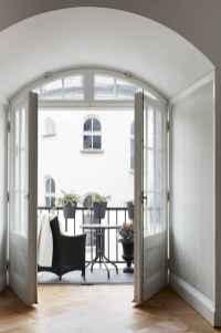 50 porches and patios ideas (21)