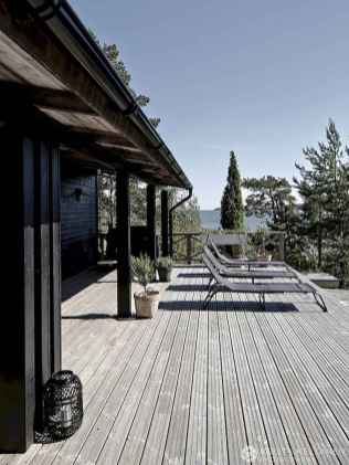 50 porches and patios ideas (23)