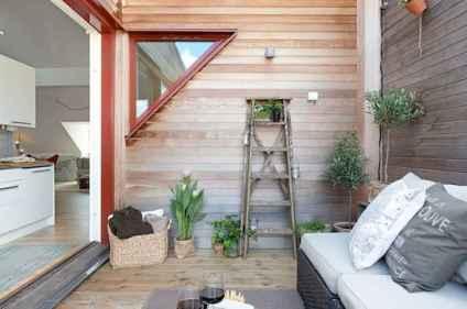 50 porches and patios ideas (24)