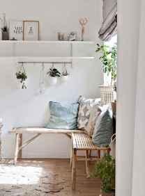 50 porches and patios ideas (25)