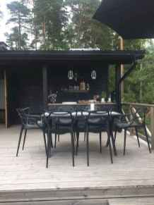 50 porches and patios ideas (26)