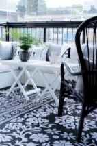 50 porches and patios ideas (3)