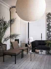 50 porches and patios ideas (30)