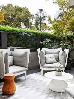 50 porches and patios ideas (42)