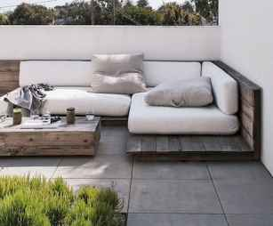 50 porches and patios ideas (48)