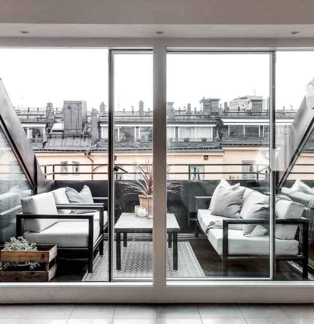 50 porches and patios ideas (50)
