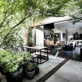 50 porches and patios ideas (6)