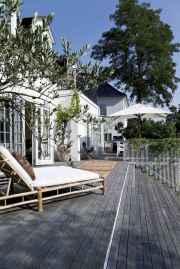 50 porches and patios ideas (7)