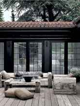 50 porches and patios ideas (9)