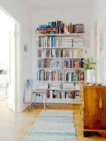 50 super scandinavian ideas for your home library (4)