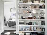 50 super scandinavian ideas for your home library (64)