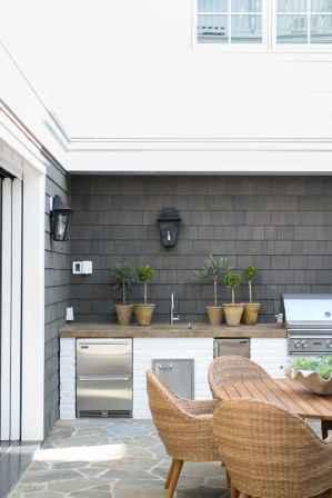 60 amazing outdoor kitchen ideas (14)