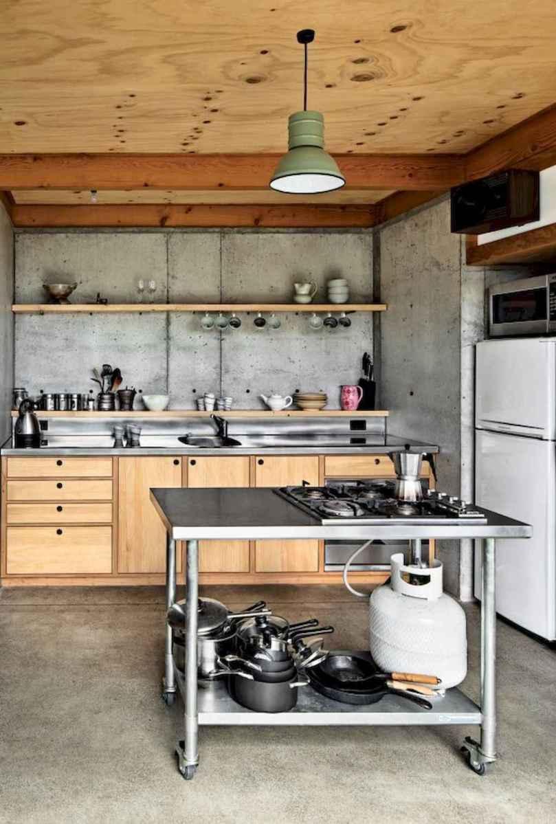 60 amazing outdoor kitchen ideas (17)