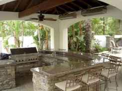 60 amazing outdoor kitchen ideas (33)