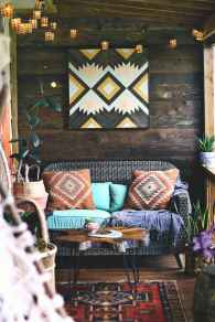 60 awesome eclectic backyard ideas (10)
