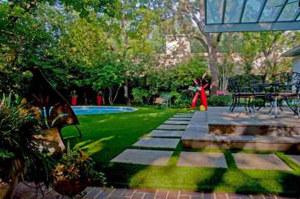 60 awesome eclectic backyard ideas (18)
