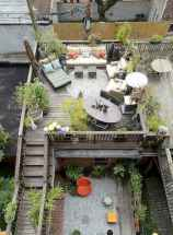 60 awesome eclectic backyard ideas (30)