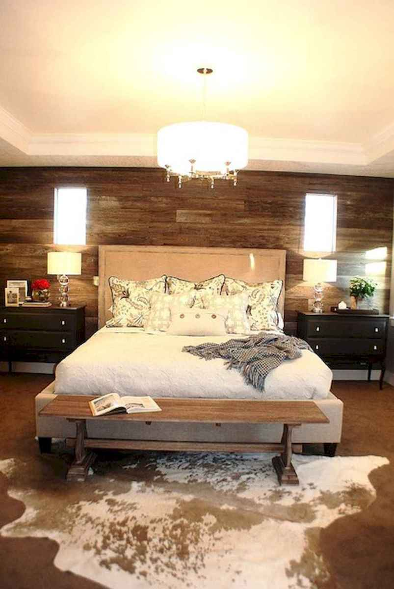 Collection of Interactive Eclectic Bedroom Decor Ideas @house2homegoods.net