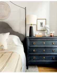 60 beautiful eclectic bedroom decorating ideas (24)