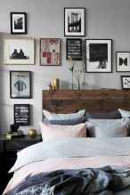 60 beautiful eclectic bedroom decorating ideas (34)