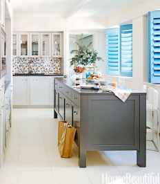 60 decorating kitchen with english country style (27)