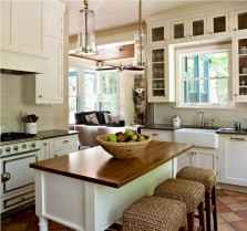60 decorating kitchen with english country style (3)