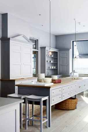 60 decorating kitchen with english country style (32)