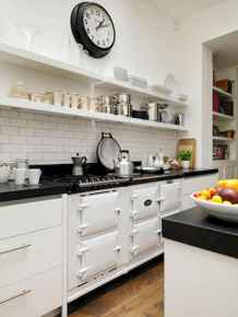 60 decorating kitchen with english country style (40)