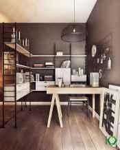 60 fabulous designer home office (14)