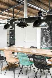 60 fabulous designer home office (16)