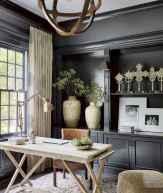 60 fabulous designer home office (24)