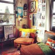 60 fabulous designer home office (27)