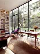 60 fabulous designer home office (44)