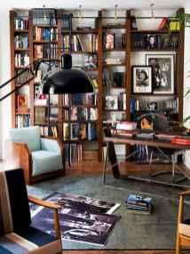 60 fabulous designer home office (48)