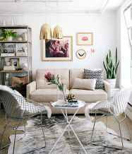 60 fabulous designer home office (5)