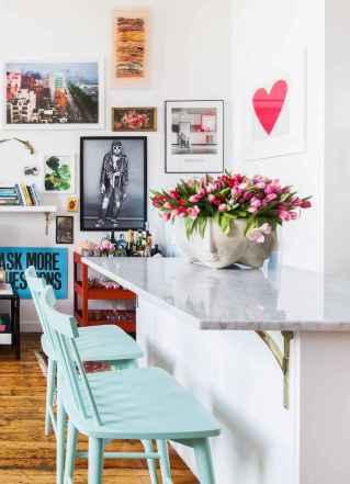 60 fabulous designer home office (54)
