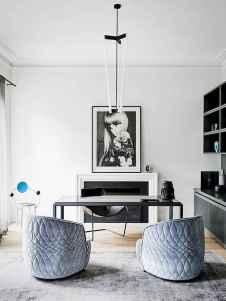 60 fabulous designer home office (60)