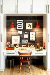 60 fabulous designer home office (61)