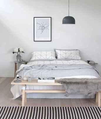 60 favourite scandinavian bedroom of 2017 (14)