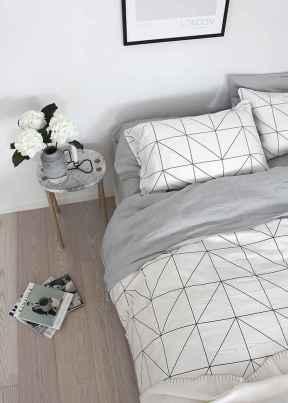 60 favourite scandinavian bedroom of 2017 (15)