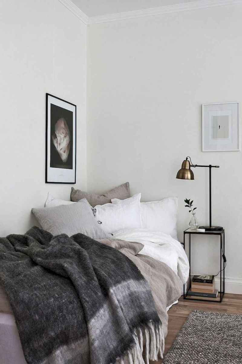 60 favourite scandinavian bedroom of 2017 (16)