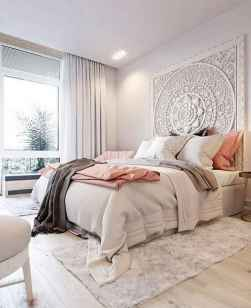 60 favourite scandinavian bedroom of 2017 (24)