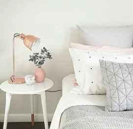 60 favourite scandinavian bedroom of 2017 (27)