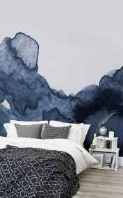 60 favourite scandinavian bedroom of 2017 (35)