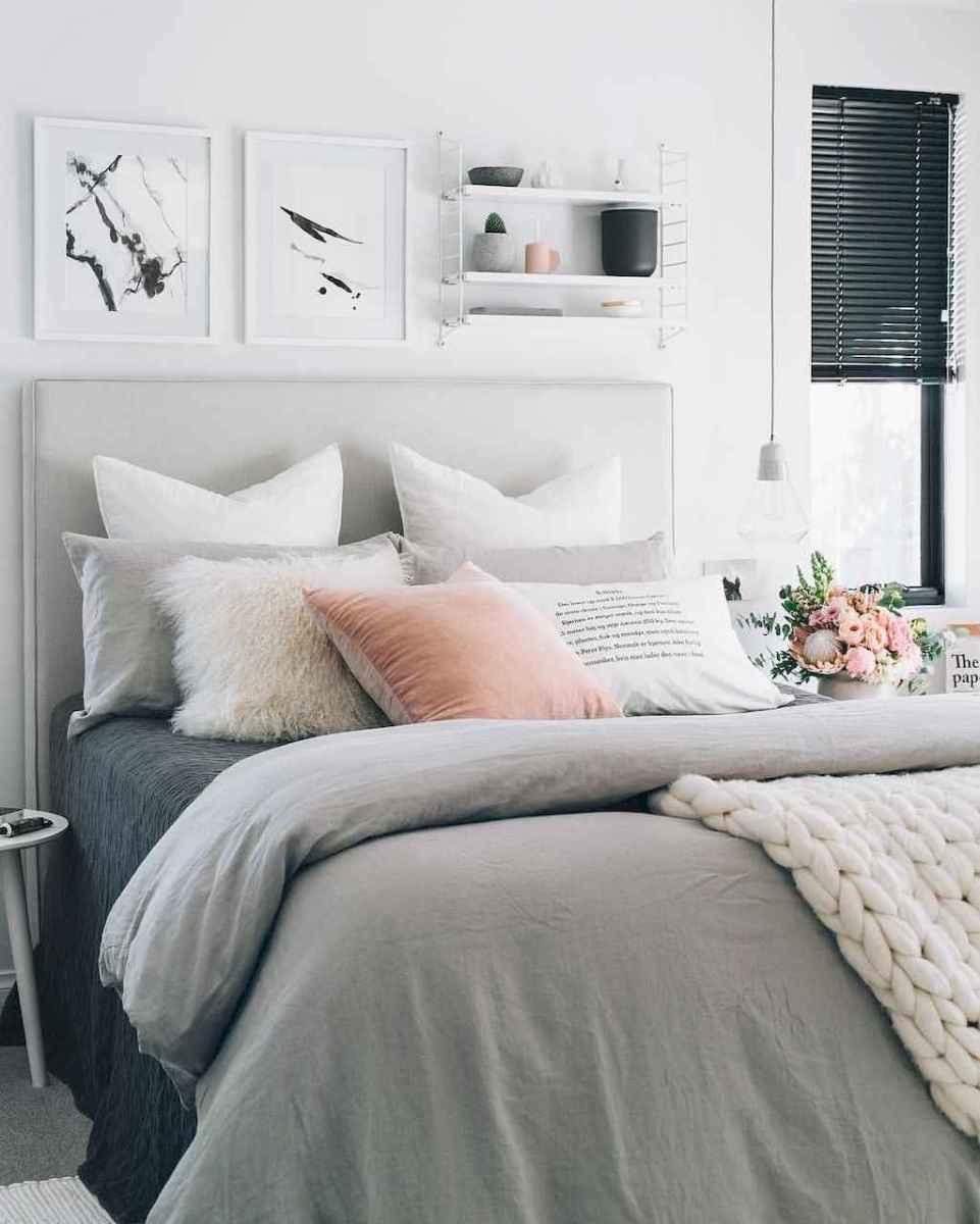60 favourite scandinavian bedroom of 2017 (36)