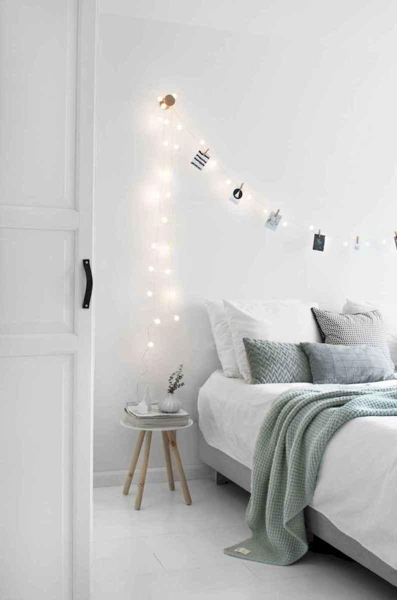 60 favourite scandinavian bedroom of 2017 (41)