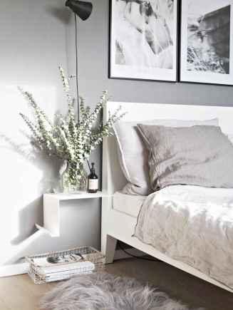 60 favourite scandinavian bedroom of 2017 (59)