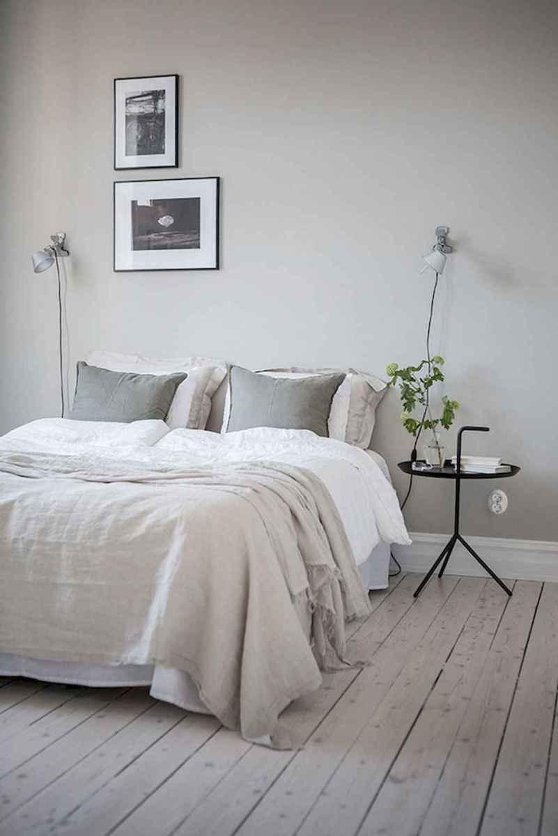 60 favourite scandinavian bedroom of 2017 (7)