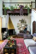 60 incredible utilization ideas eclectic balcony (1)